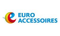 euroaccessoires