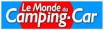 logo_lmcc_header