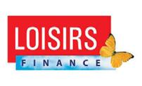 loisirsfinance