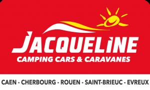 logo-jacqueline